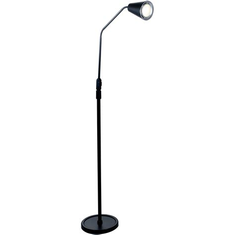 dimmable led torchiere floor l platz torchiere led floor l no by holtkoetter ylighting