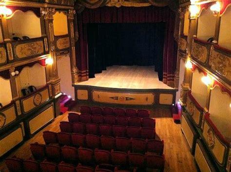 Appartamenti Gallipoli Baia Verde Economici by Teatro Garibaldi Gallipoli Recensioni Su Teatro
