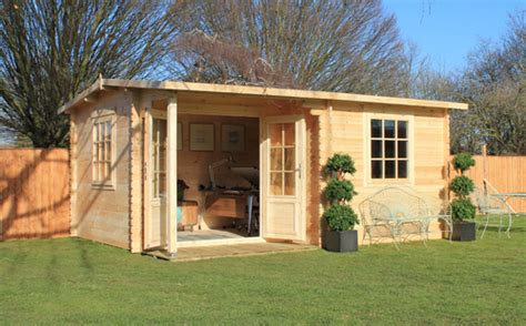 can you live in a shed can i live in my garden shed waltons sheds