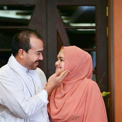 Doa Untuk Wanita Hamil Rozi Dedah Pengorbanan Siti Selama 11 Tahun Mynewshub