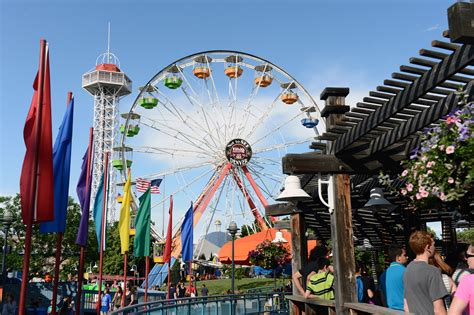 season pass coupons elitch gardens theme  water park