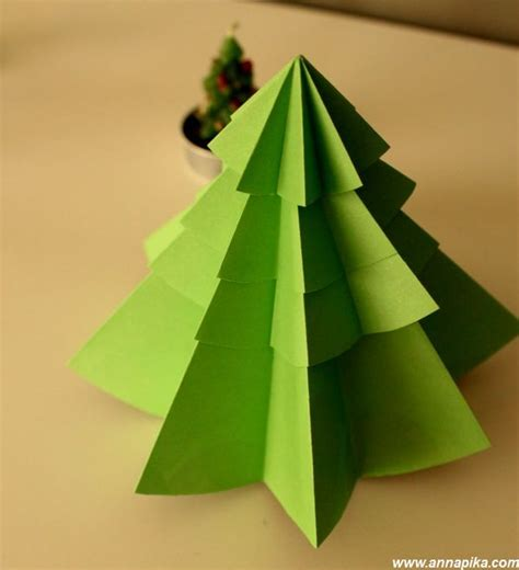 comment faire un sapin de noel en papier faire un sapin de noel en papier maison design bahbe