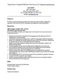 professional resume objective doc 625770 exle resume resume objective for photo resume bizdoska