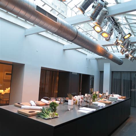 cuisine attitude cuisine attitude by cyril lignac 3 cuisine du