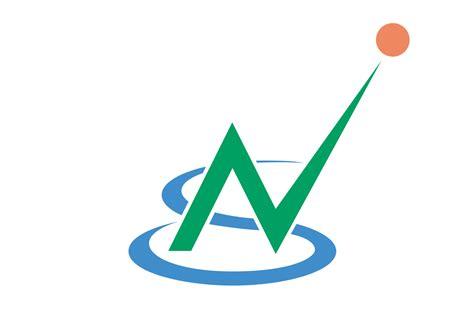 fichier flag of nasushiobara tochigi svg wikip 233 dia