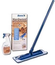 amazon com bona wm710013384 hardwood floor care system