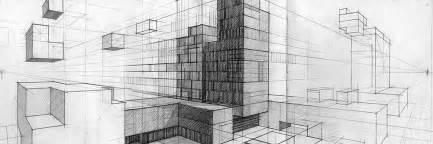 architektur ausbildung abschlussarbeit anschreiben