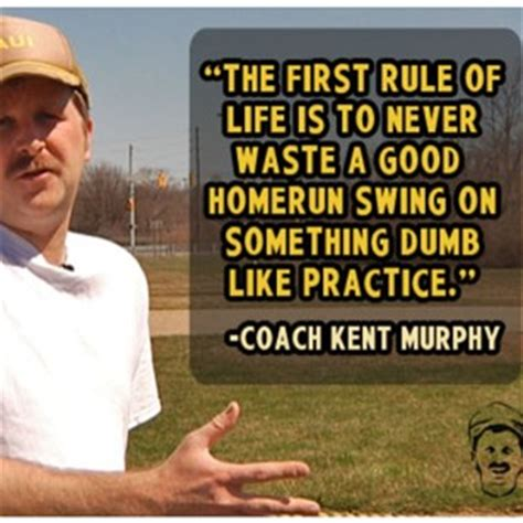 kent murphy quotes image quotes  relatablycom