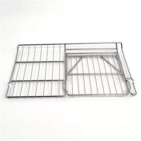 range oven split rack part number dg  sears partsdirect