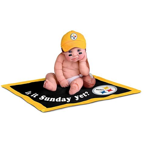 fan exchange promo code officially licensed by nfl properties llc pittsburgh