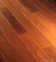 how do i choose the best wood flooring with pictures