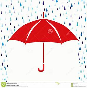Use the form below to delete this Rain Umbrella Clip Art ...