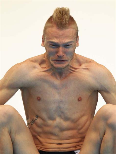 sportfreak fan tastic top  high dive faces  kgs