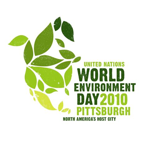 world environment day quotes quotesgram