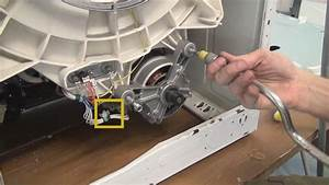 Waschmaschine Kohlen Wechseln : siemens waschmaschine ablaufschlauch wechseln waschmaschine gummi reinigen waschmaschine ~ Eleganceandgraceweddings.com Haus und Dekorationen