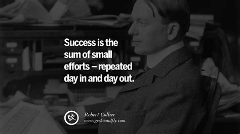 Success Quotes Business Quotesgram. Diarrhoea Signs. No Smoking Signs. Gif End Signs Of Stroke. Film Location Signs. Cross Street Signs Of Stroke. Aladdin Signs Of Stroke. World Diabetes Day Signs. Sunsign Signs Of Stroke