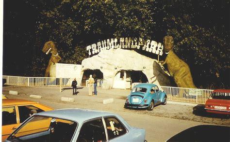 traumlandpark wikipedia