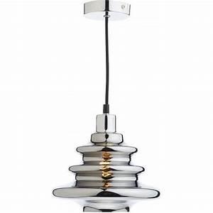 Bhs easy fit ceiling lights : Dar lighting zephyr easy fit ceiling light shade in a