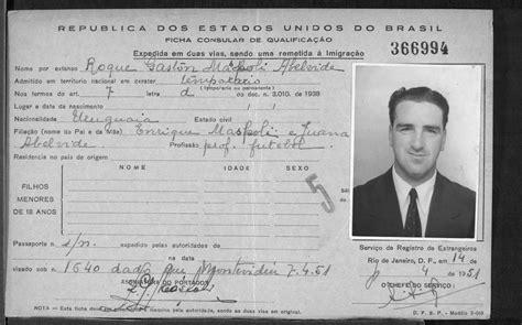el informante todos viajamos  brasil