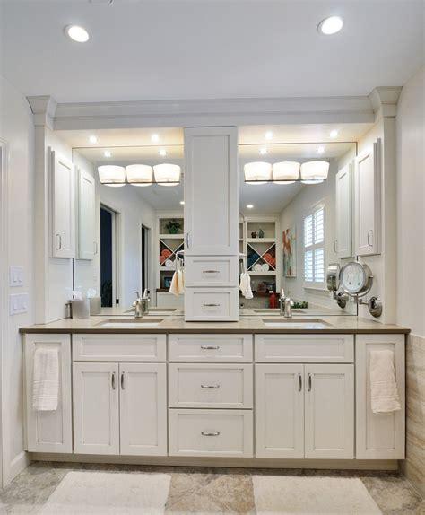 crafty inspiration ideas bathroom vanity tower linen
