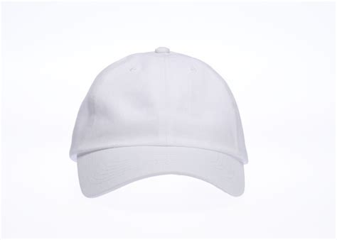 Beachfield Baseball Caps