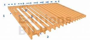 Calcul Surface Toiture 2 Pans : calcul des l ments de la charpente d 39 une toiture mono ~ Premium-room.com Idées de Décoration