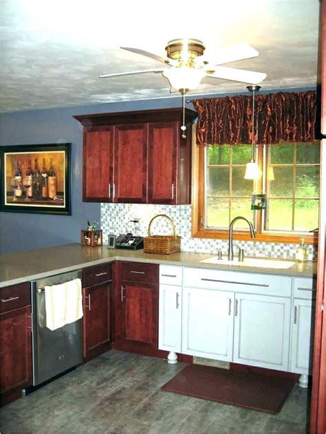 Pricing Kitchen Cabinets by Schrock Cabinet Price List Adinaporter
