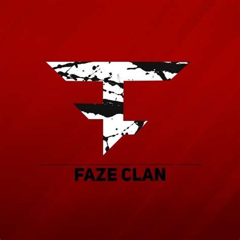 10 Most Popular Faze Clan Wallpaper Hd Full Hd 1080p For
