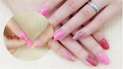 Nail Polish For Pregnant Women
