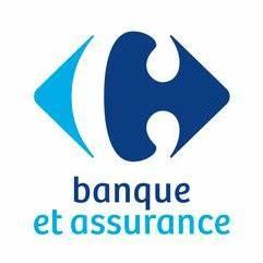 Carrefour Assurance Auto Avis : assurance habitation carrefour r assurez moi ~ Medecine-chirurgie-esthetiques.com Avis de Voitures
