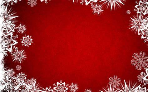 holidays backgrounds  images