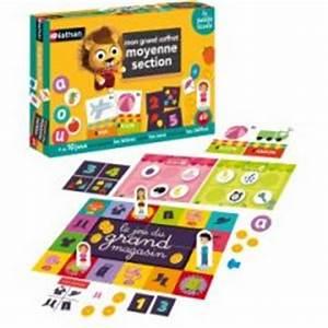 Jeux Pour Fille De 5 Ans : jeu fille 4 ans educatif jeux pour les filles ~ Voncanada.com Idées de Décoration