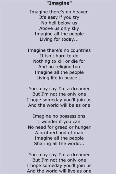 Foo Fighters Best Of You Testo 289 Best Images About Song Lyrics Two On Pearl