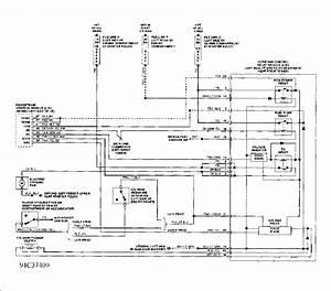 Ford 3 3l Engine Diagram