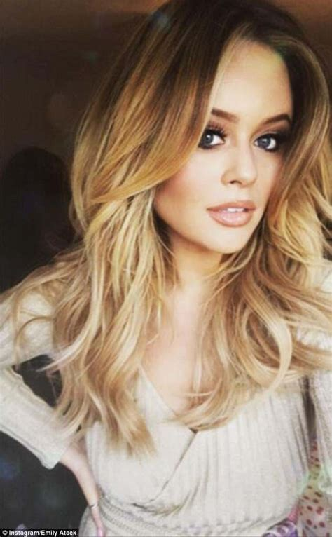 emily atack doctor who emily atack says she wants to marry love island s dr alex