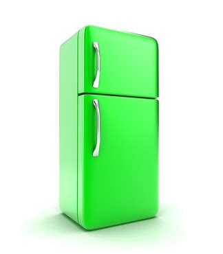 Kühlschrank Schnell Abtauen by K 252 Hlfach Abtauen