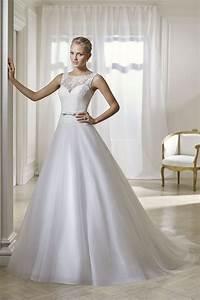 Haus Der Braut Mönchengladbach : wundersch nes kleid jetzt exklusiv im haus der braut m nchengladbach hausderbraut haus der ~ Markanthonyermac.com Haus und Dekorationen