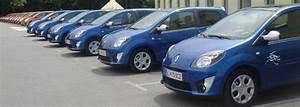 Voiture Occasion Fiable : bonne voiture occasion fiable ~ Gottalentnigeria.com Avis de Voitures