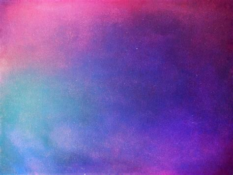 Free Images : sky texture purple atmosphere green