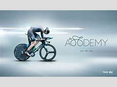 Team Sky Wallpaper Image collections Wallpaper And Free