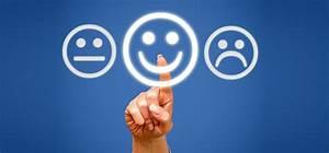 Positive Energie Bilder : vertrauen umsatz wie onlineshops das vertrauen neuer kunden gewinnen unser blog zum thema ~ Avissmed.com Haus und Dekorationen