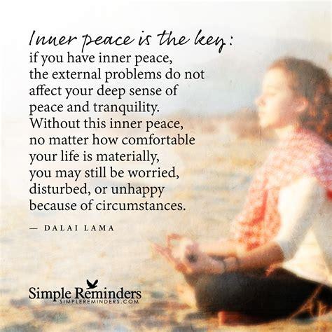 buddha quotes   peace quotesgram