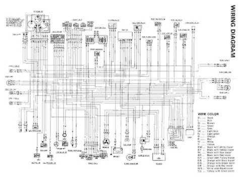 electrical relay wiring diagram  drone fest