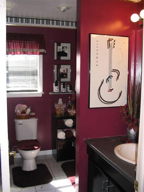 Themed Bathroom Ideas by My Themed Bathroom Interiors In 2019 Bedroom