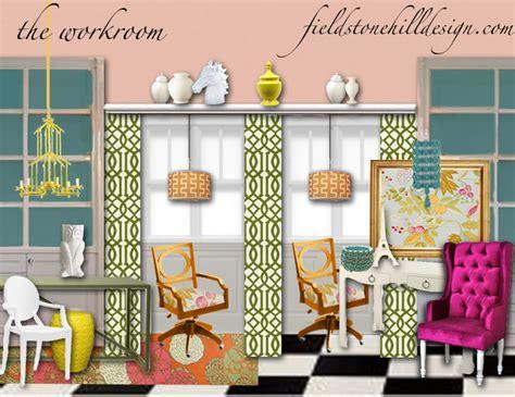 Design Board by Master Bedroom Vision Board In Grace