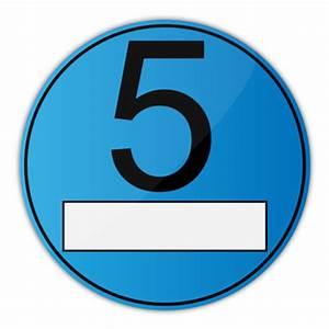 Grüne Plakette Euro 5 : die blaue umweltplakette kommt ~ Jslefanu.com Haus und Dekorationen
