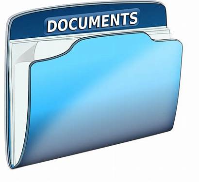 Documents Sharepoint Rename