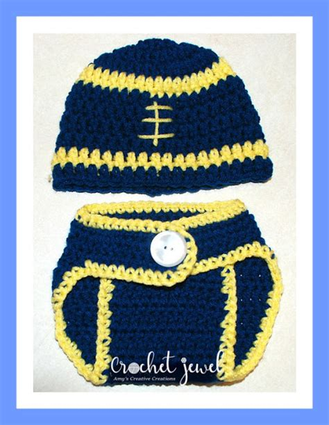 Free Crochet Diaper Cover Pattern 0 3 Months by Amy S Crochet Creative Creations Crochet Baby 0 3 Months