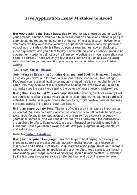 Written personal statement for college build your business plan research in creative writing how to write a political speech pdf