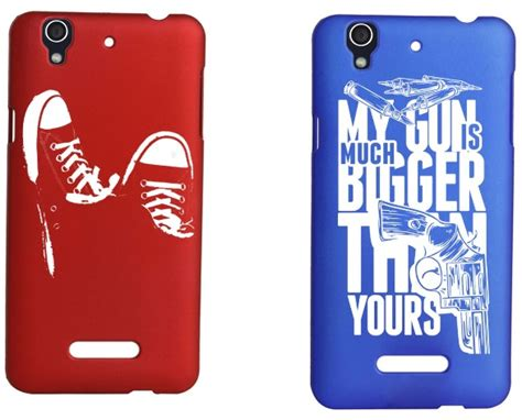 mobile covers    enhance   personality latest fashion trends